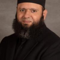 SharjeelKhan